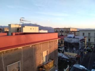 Foto - Appartamento via Nuova Trecase 51, Torre del Greco