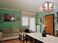 Appartamento Vendita Santa Giustina in Colle