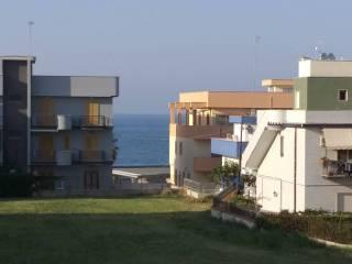 7bbe50db15 Case ai piani intermedi in vendita Trani - Immobiliare.it