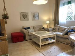 case in affitto viareggio - immobiliare.it