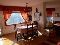 Appartamento Vendita Limone Piemonte