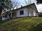 Villa Vendita Valera Fratta
