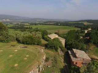 Foto - Casale via Rizzardi 2-1, Civitella d'Agliano