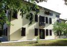 Villa Vendita Boara Pisani