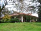 Casa indipendente Vendita Reggiolo