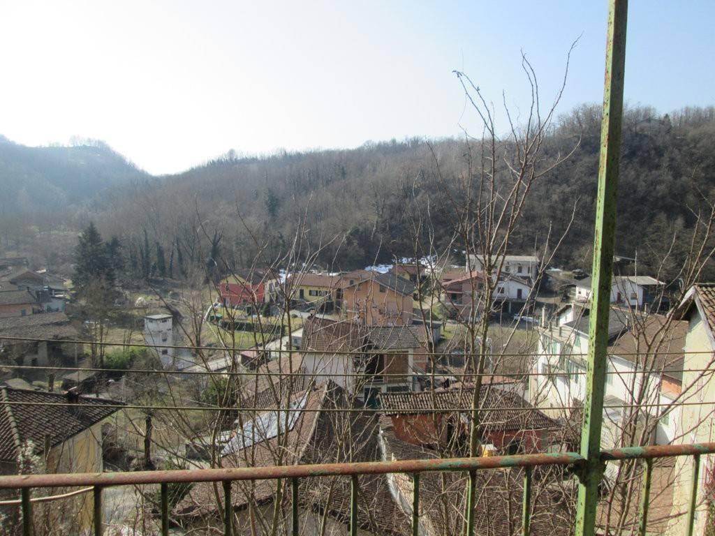 foto  3-room flat vicolo Terrarossa, Castelletto d'Orba