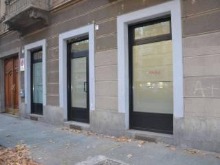 Immobile Vendita Torino  9 - Cit Turin, San Donato, Campidoglio