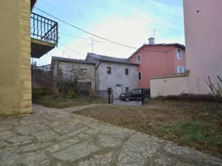 lessinia, vendita rustici e casali in montagna. seconda casa