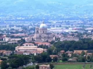 Immobile Vendita Assisi