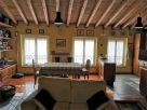 Appartamento Vendita Mozzanica