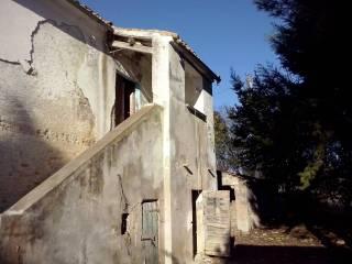 Foto - Casale via Tavolato 48, Città Sant'Angelo
