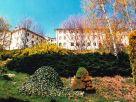 Palazzo / Stabile Vendita Castelnuovo Nigra