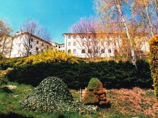 Photo - Building via Cantello 7, Cantello, Castelnuovo Nigra