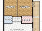 Appartamento Vendita Teolo