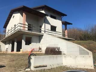 Foto - Villa unifamiliare via Langhe 155, Magliano Alpi