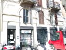 Appartamento Affitto Vercelli