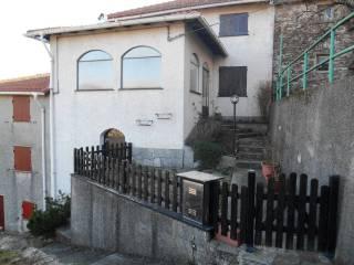 Foto - Casa indipendente via torre natale, Orero, Serra Riccò