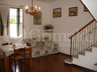 Foto - Casa indipendente Strada Provinciale Jesi Monterado, Belvedere Ostrense