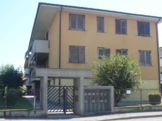 Foto - Appartamento all'asta via Papa Giovanni XXIII 40, Cervignano d'Adda
