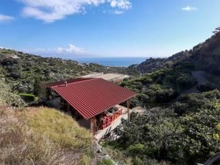 Foto - Terreno agricolo in Vendita a Nizza di Sicilia