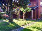 Villa Vendita San Donato Milanese