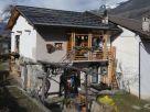Casa indipendente Vendita Saint-Marcel