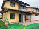 Villa Vendita Covo