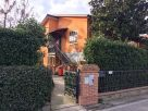 Casa indipendente Vendita Stanghella
