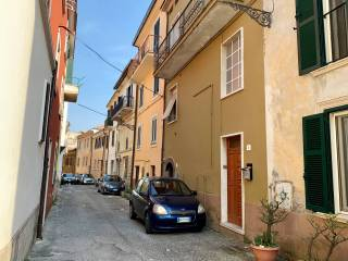 Photo - Loft via Vincenzo Ferrarelli 8, Frosinone