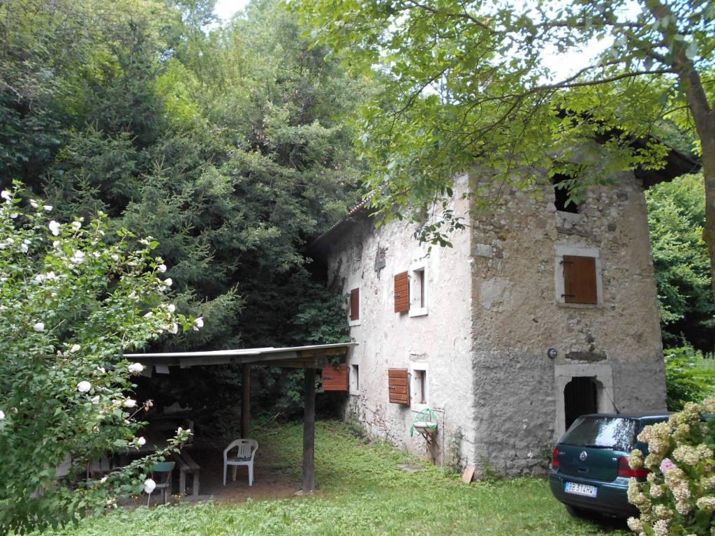 foto  Rustico Località Troiana, Arco