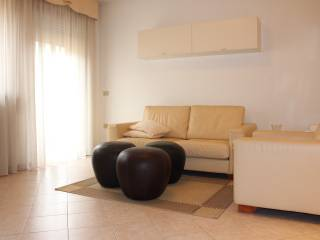 Photo - Apartment good condition, first floor, Crespadoro