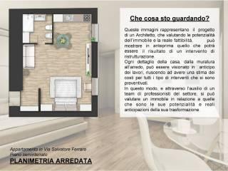 Loft in vendita in zona bagnoli napoli immobiliare.it