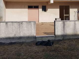 Foto - Appartamento via Luigi Sturzo, San Giacomo degli Schiavoni