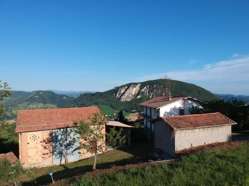 foto  Country house via Costa Alta, Carpineti