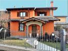Villa Vendita Veniano