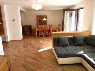 Photo - 3-room flat Cadipietra, Cadipietra, Valle Aurina