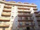 Appartamento Affitto Ovada