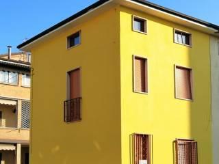 Photo - Detached house via Antonio Locatelli 8, Bariano