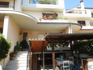 Photo - Terraced house viale Adriatico 13-1, Corropoli