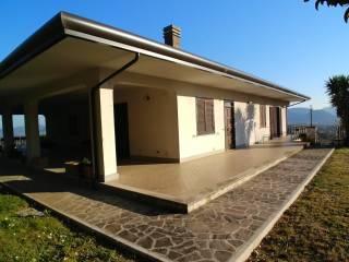 Foto - Villa unifamiliare, ottimo stato, 300 mq, Pofi