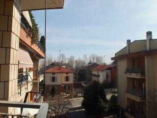 Фотография - Квартира via Giorgio Federico Ghedini 2, San Paolo - Cuneo 2, Cuneo