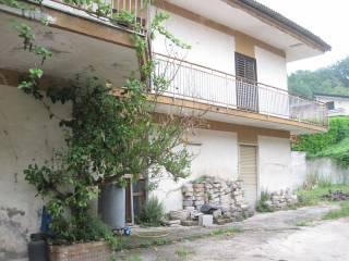 Foto - Villa unifamiliare via Provinciale Cambio 3, Castel Morrone