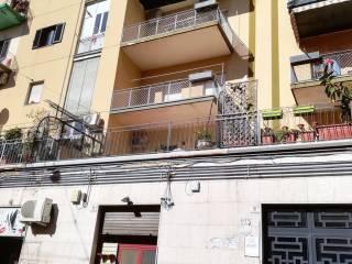 Case in affitto a province picanello catania for Case arredate in affitto a catania