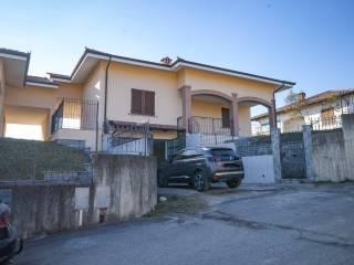 Foto - Villa unifamiliare via Maresco 78, Montechiaro d'Asti