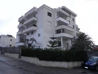 Immobile Affitto Noicattaro
