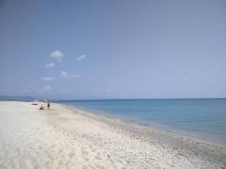 Foto - Trilocale via Mercato 11, Isca sullo Ionio