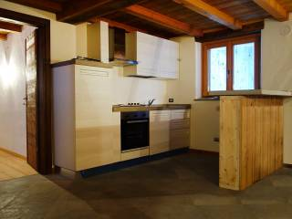 Photo - 4-room flat frazione Darbelley, Valgrisenche