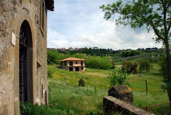 Villa In Tuscany, Property for sale in Tuscany, Holiday home for sale in Italy, house for sale in Italy, buy a house in Italy, buy a house in Italy, house for sale in Italy, Move to Italy #MovetoItaly #ig_Italy #total_Italy_IT #super_Italy #Italy_dreams #Italy_dream #Italydreaming #Italydreamer #Italydreamingagain #Italydreamwillcometrue #italywishlist #italy