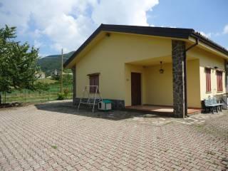 Foto - Terreno edificabile residenziale a Mormanno