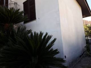 Foto - Appartamento via Grazia Deledda 9, Senorbì